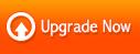 upgradeNow